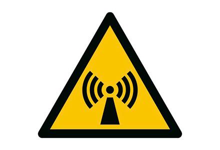 Curso Condiciones de seguridad e higiene en los centros de trabajo donde se generen radiaciones electromagnéticas no ionizantes.